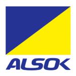 沖縄綜合警備保障株式会社(ALSOK)
