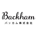 バッカム株式会社