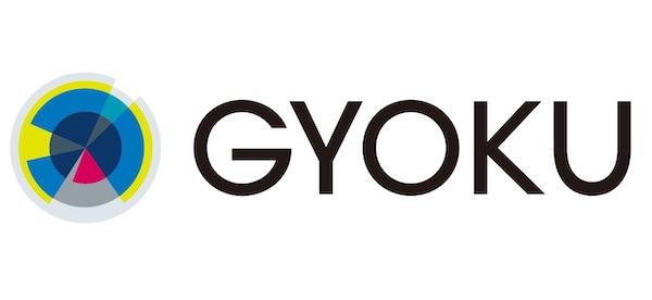 18_gyoku%e3%82%aa%e3%83%bc%e3%83%97%e3%83%8b%e3%83%b3%e3%82%b0_job-antenna%e6%a7%98