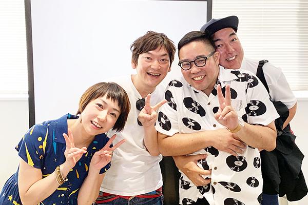 gyoku_all